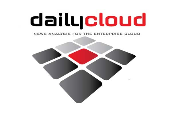 Daily Cloud